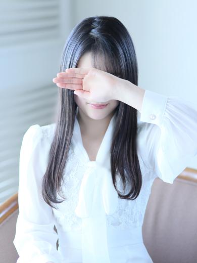 恵理奈(えりな)