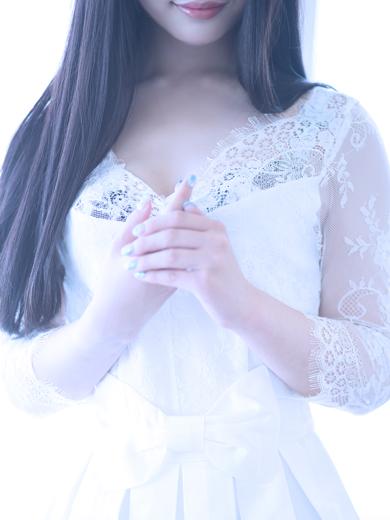 百合花(ゆりか)